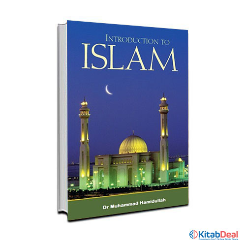 Introduction-of-Islam