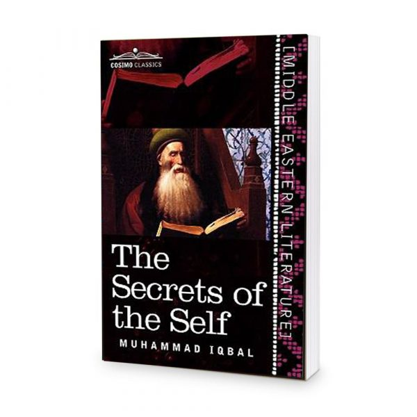 The Secrets of the Self
