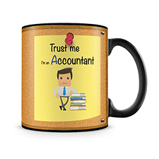 accounttant mug.png 2 (1)